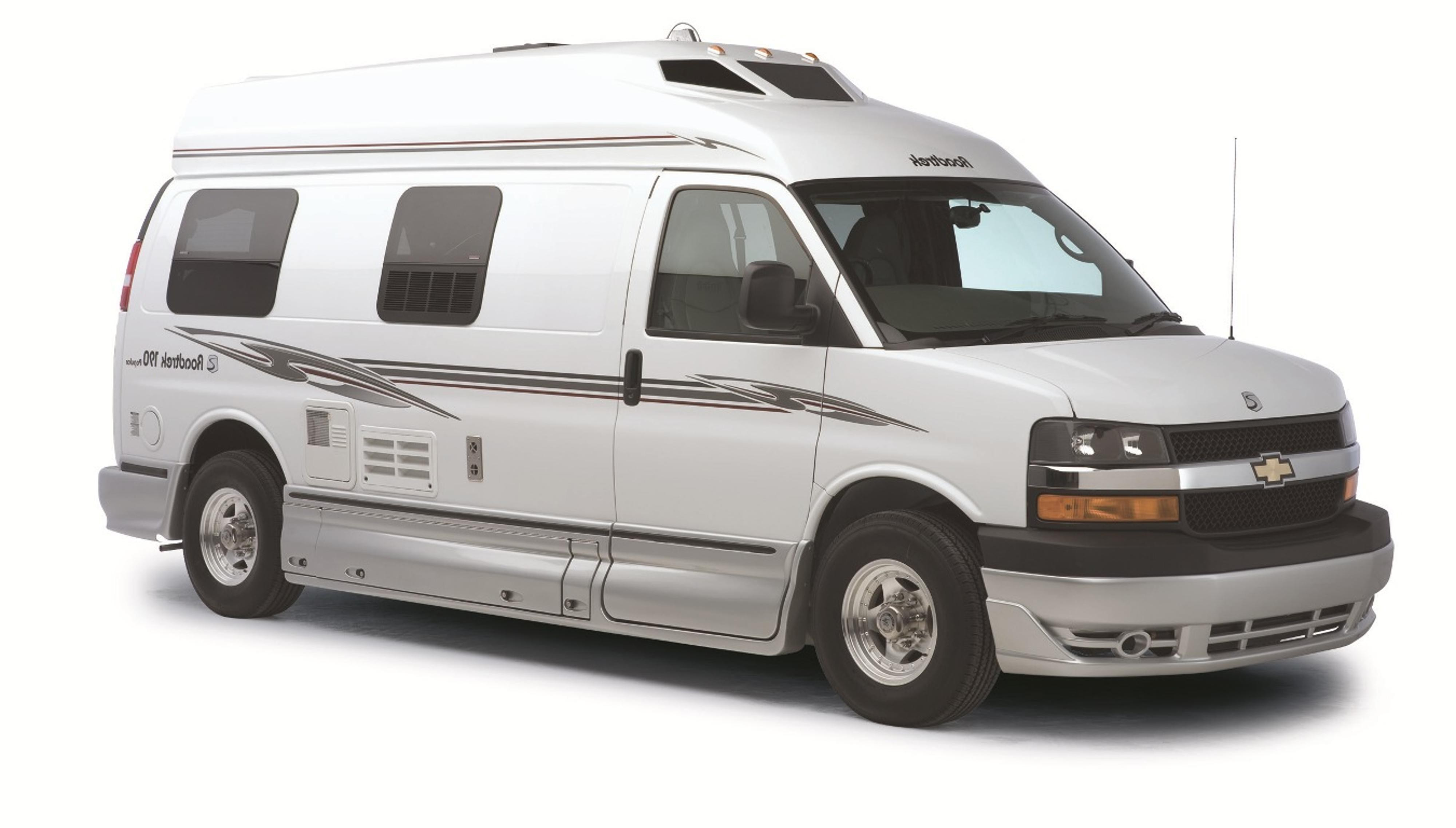 Owasco rv rentals rent an rv or trailer rv rentals for Mercedes benz rv rentals