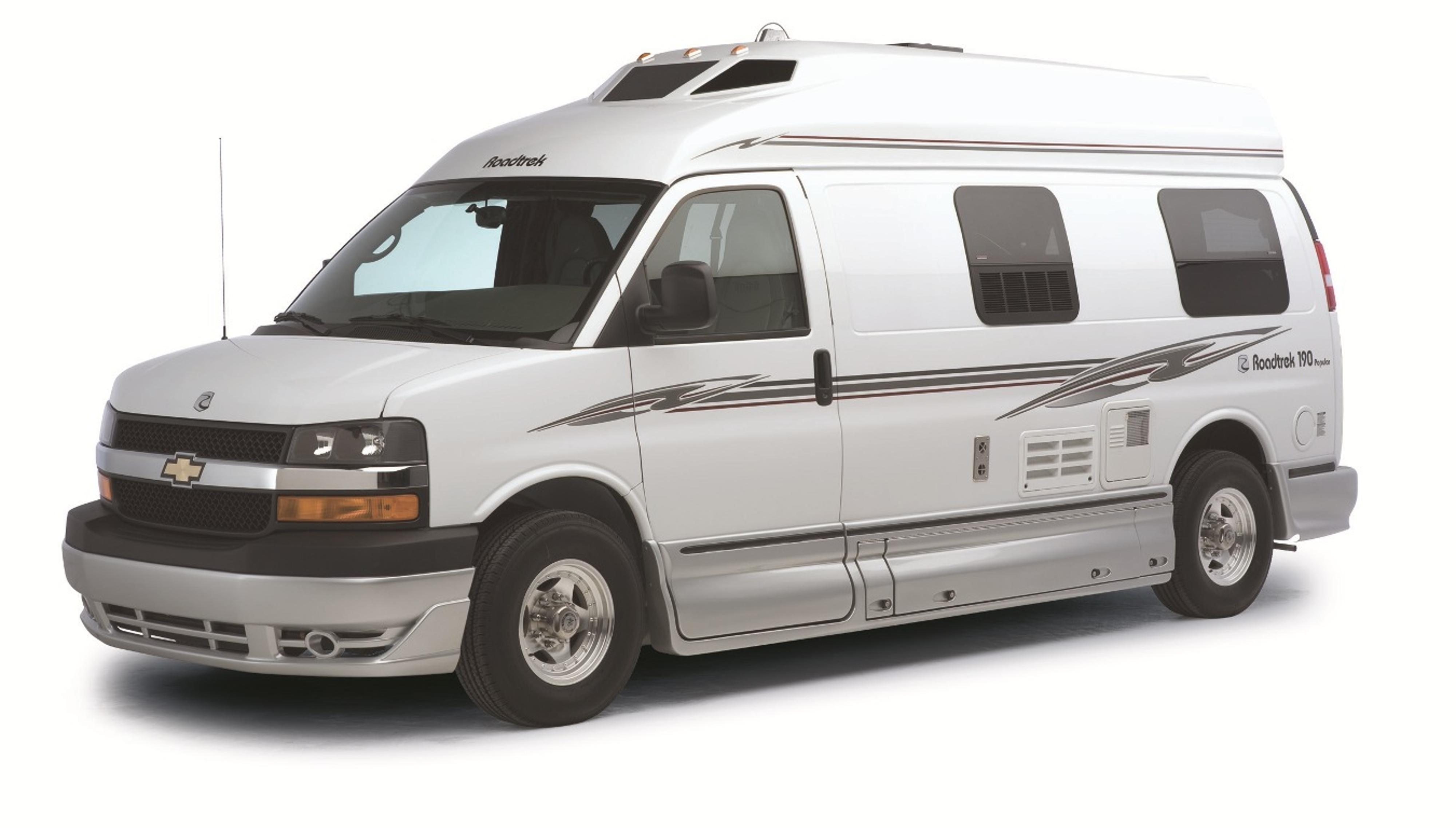Owasco Rv Rentals Rent An Rv Or Trailer