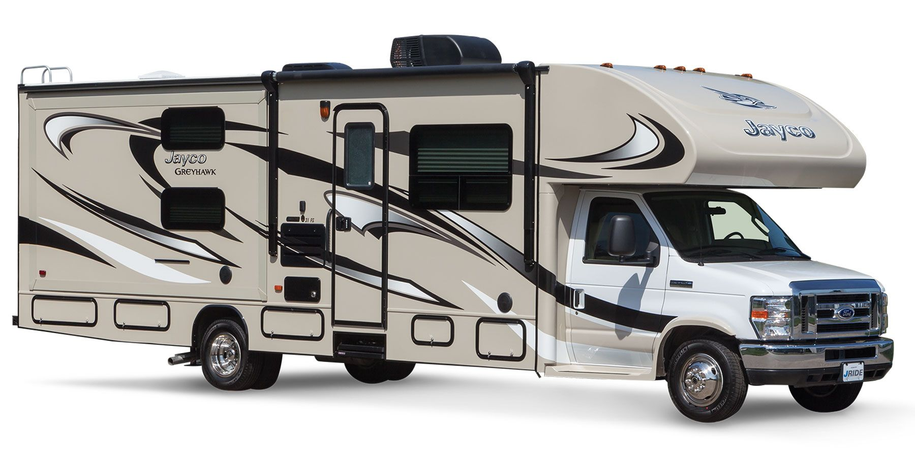 Owasco RV Rentals - Rent an RV or Trailer! - RV Rentals